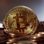 Bitcoin per fare la spesa al supermercato, al via nuovo progetto tutto italiano