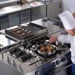 Arredamenti professionali nelle cucina, a chi rivolgersi?