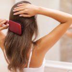 La caduta dei capelli e i rimedi, ecco come fare