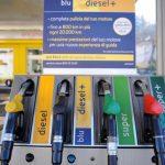 Osservaprezzi carburanti MISE: Benzina e Diesel stabili, aumenta GPL