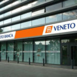 Brutte notizie per le Banche Venete in crisi