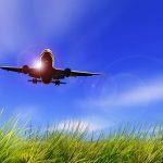 Viaggiare, con debiti, ma viaggiare