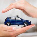 Controlli automatici contro l'evasione assicurativa