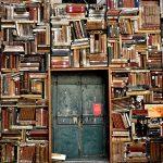 Natale tra magia, incanto e i libri più belli da leggere e regalare